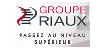 Groupe Riaux